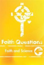 Faith-Questions-Faith-and-Science
