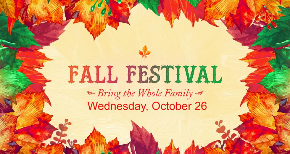 fall-fest-facebook-2