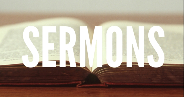 sermon-logo-website